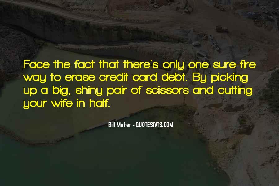 Hellsing Abridged Walter Quotes #1496448
