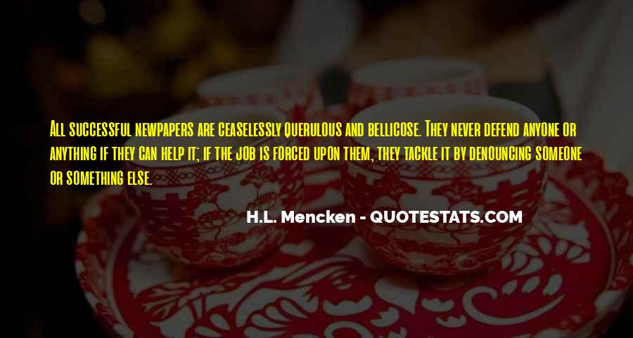 Helping Someone Else Quotes #1437140