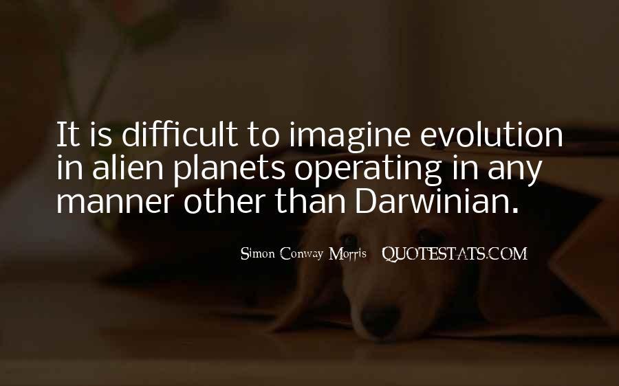 Hemingway Caribbean Quotes #1386622