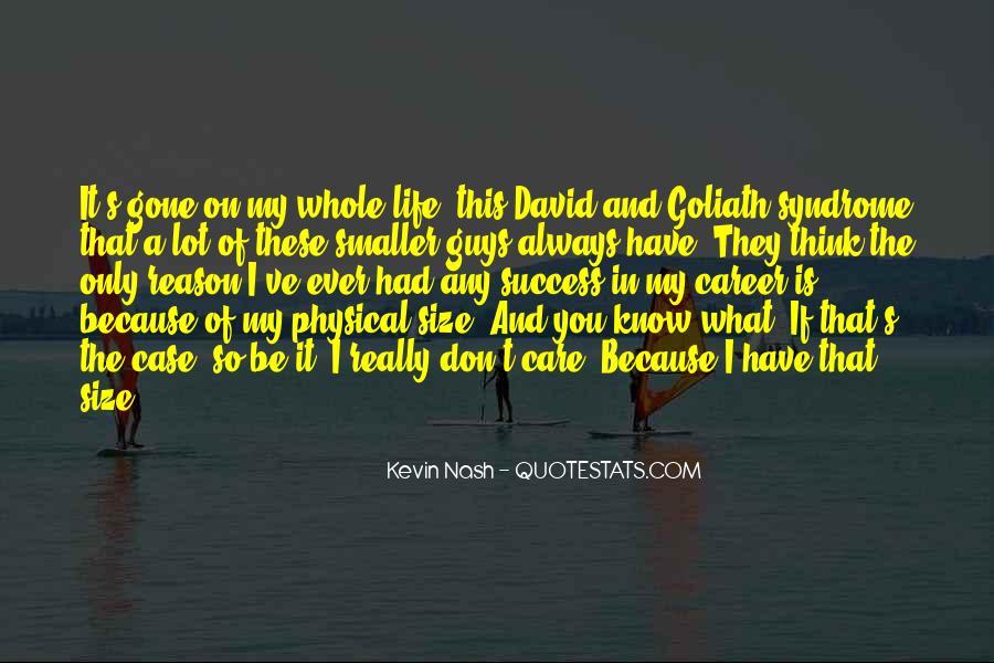 Hemingway Caribbean Quotes #257945