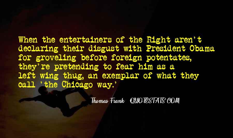 Hemingway Caribbean Quotes #803789