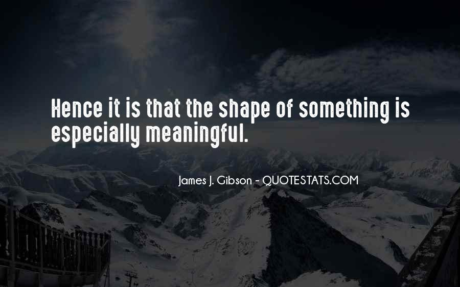 Hence Quotes #129001