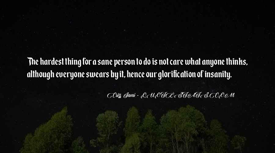 Hence Quotes #97169