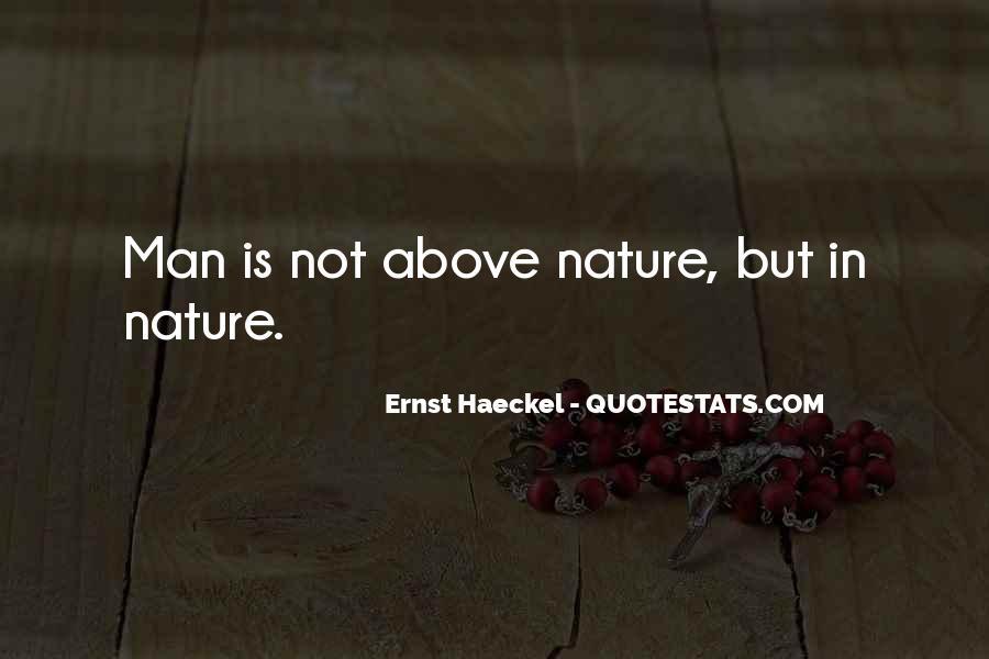 Henchard Tragic Hero Quotes #896200