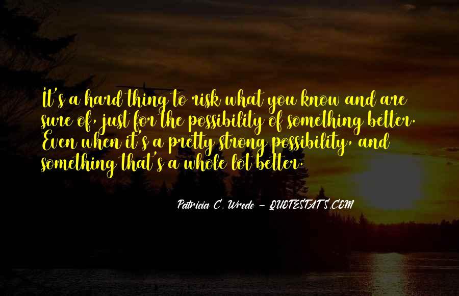 Hendrik Berlage Quotes #246278
