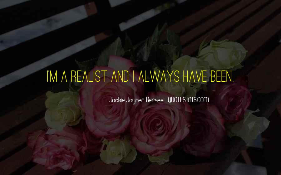 Hendrik Berlage Quotes #632808