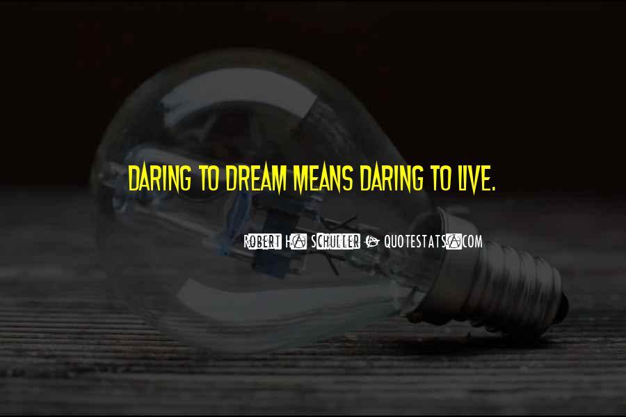 Henning Larsen Quotes #1653674