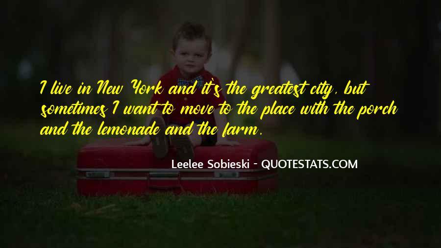 Henri Fabre Quotes #167108