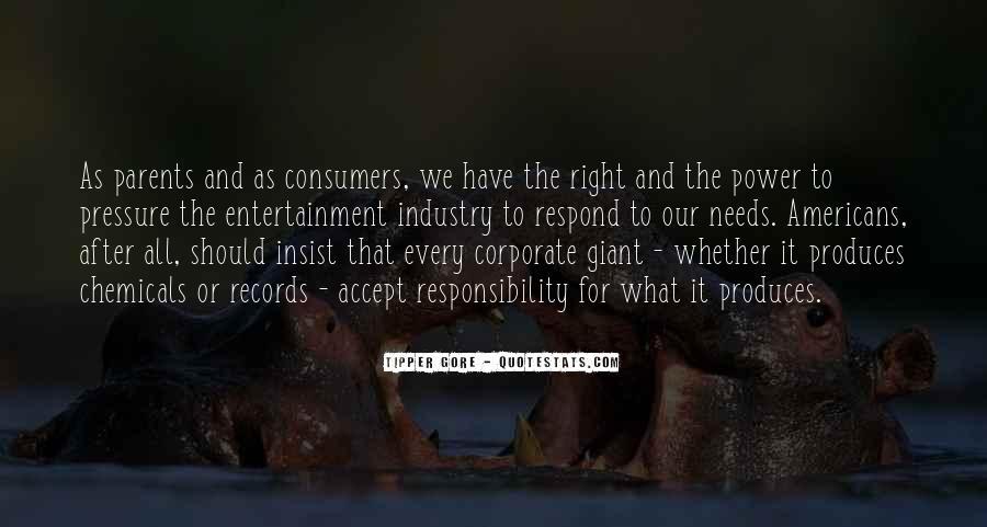 Henri Fabre Quotes #268001