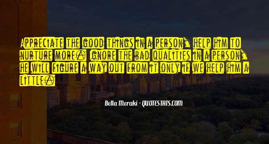 Henri Fabre Quotes #41342