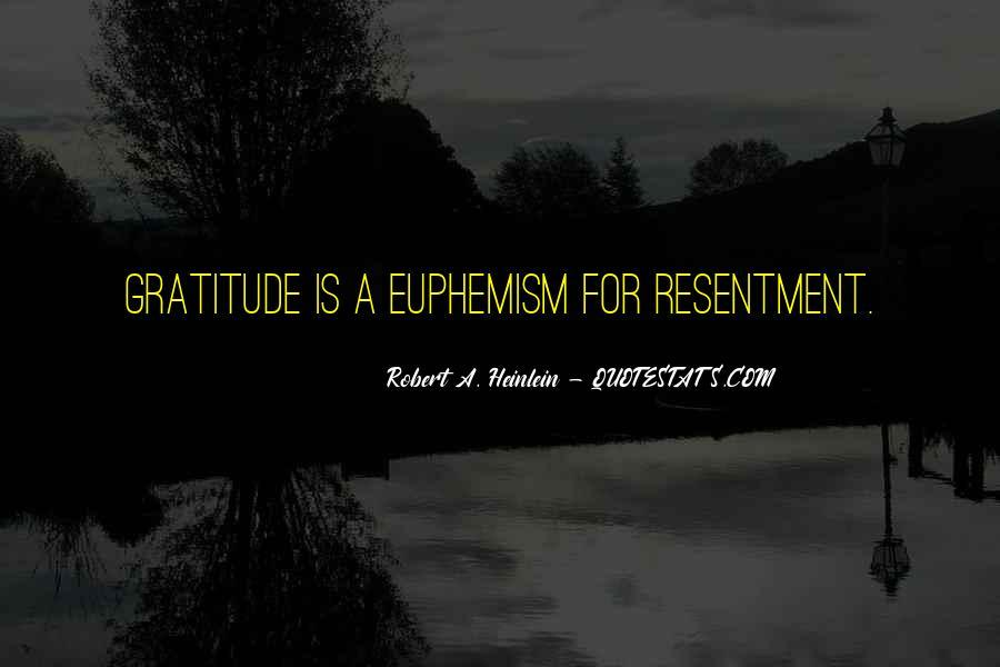 Henri Fabre Quotes #459272