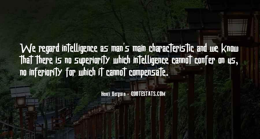 Henri L Bergson Quotes #579395