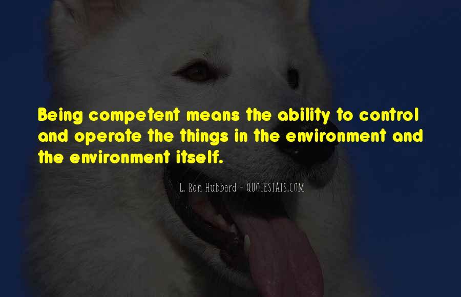 Henri Lacordaire Quotes #1196337