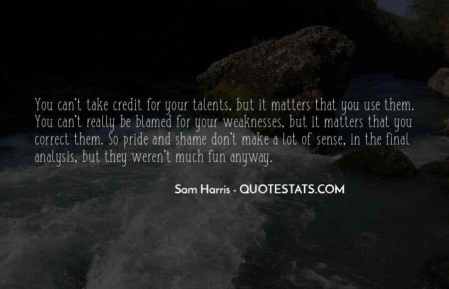 Henri Lacordaire Quotes #1448588