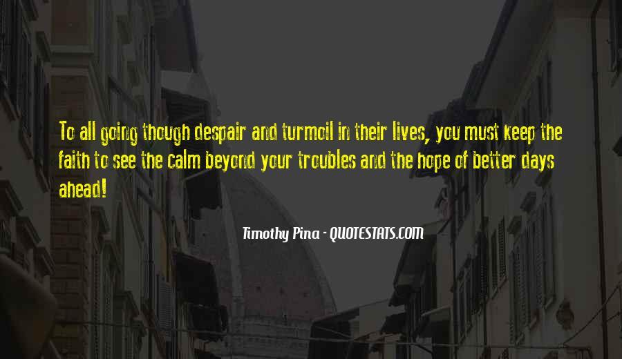 Henri Lacordaire Quotes #1878063