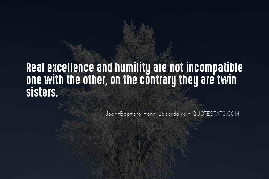 Henri Lacordaire Quotes #308202