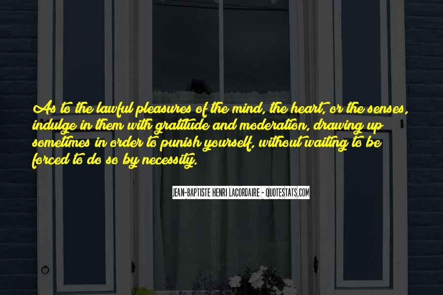 Henri Lacordaire Quotes #482635