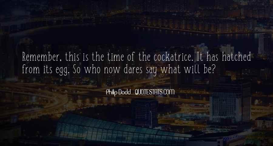 Henri Lacordaire Quotes #599782