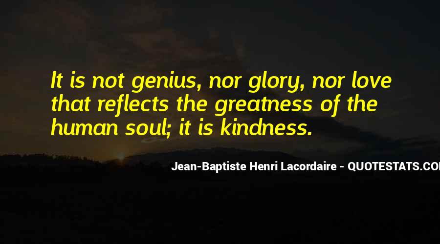 Henri Lacordaire Quotes #963251