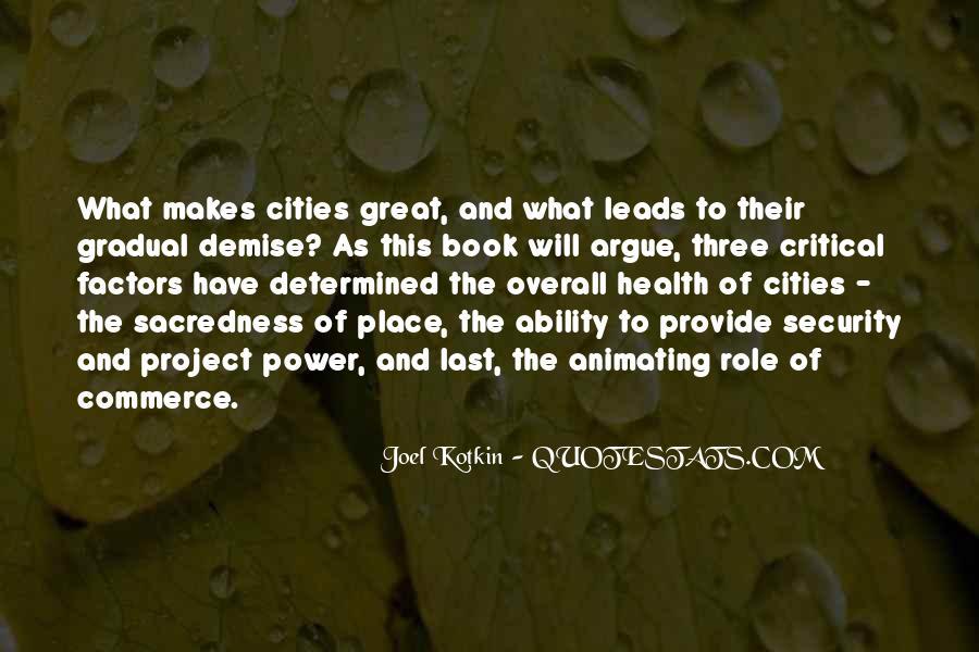 Henrietta Lacks Part 2 Quotes #1531343