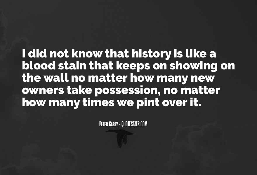 Henrietta Lacks Part 2 Quotes #1793403