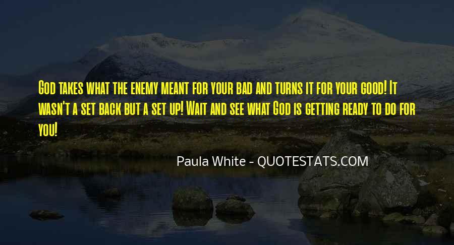 Henrietta Lacks Part 2 Quotes #1854624
