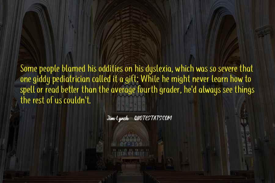 Henrietta Lacks Part 2 Quotes #969860
