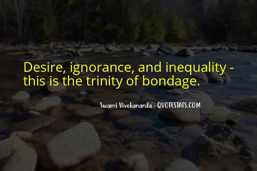 Henry Bemis Twilight Zone Quotes #1567810