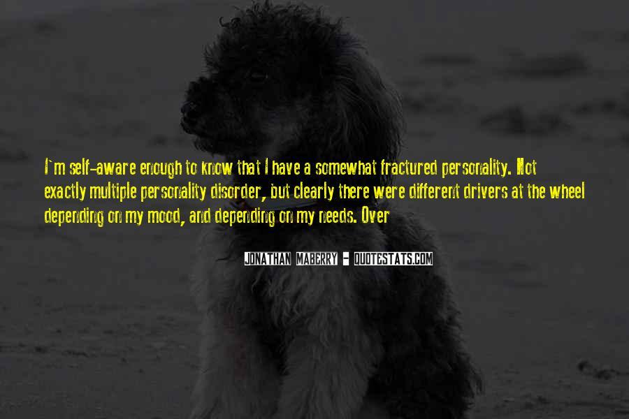 Henry Bemis Twilight Zone Quotes #248316