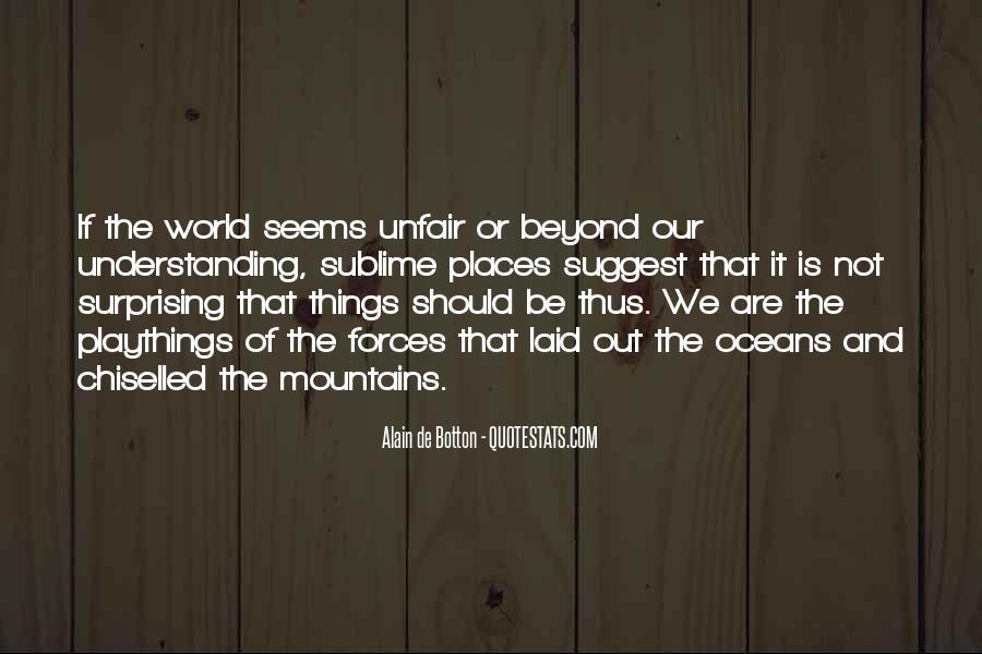 Henry Bemis Twilight Zone Quotes #354399