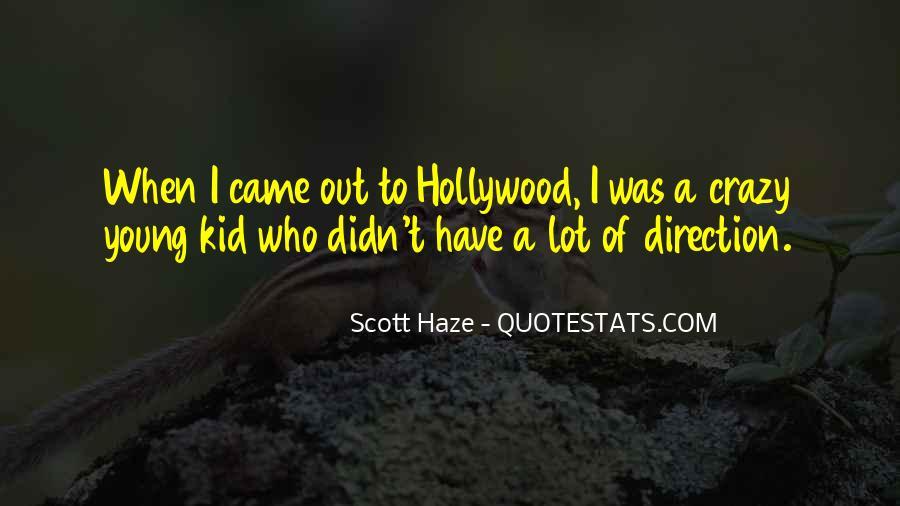 Henry Bemis Twilight Zone Quotes #37786