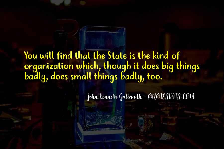 Henry David Thoreau Environment Quotes #1567725
