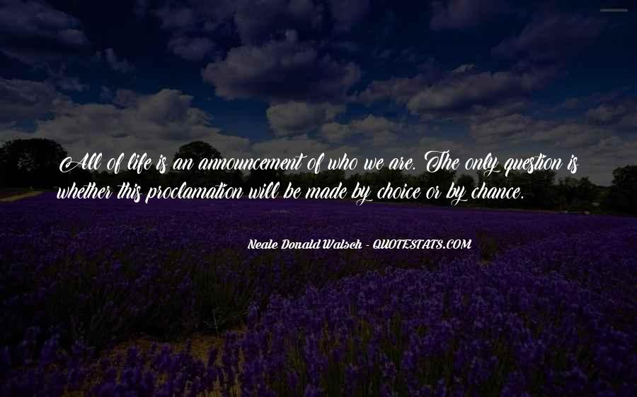 Henry Goddard Quotes #1323468