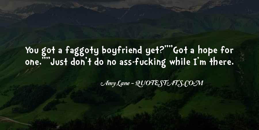 Quotes About Freyrik #1627887