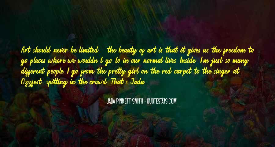 Hera Pheri Quotes #1629263
