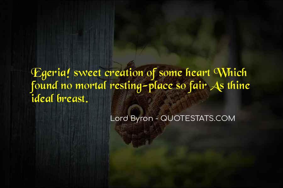 Hera Pheri Quotes #858327