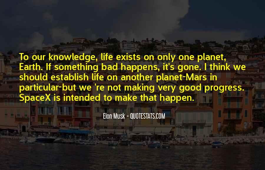 Herbert Otto Quotes #787245