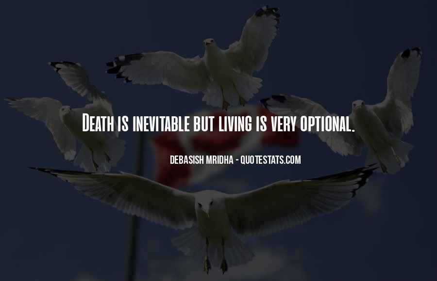 Herbert T Gillis Quotes #1375658