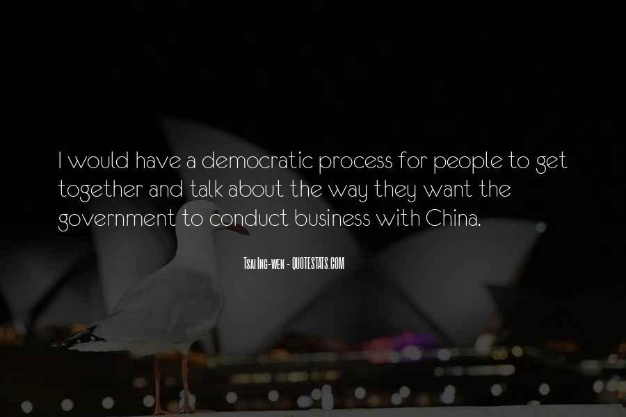 Herbert T Gillis Quotes #1660346