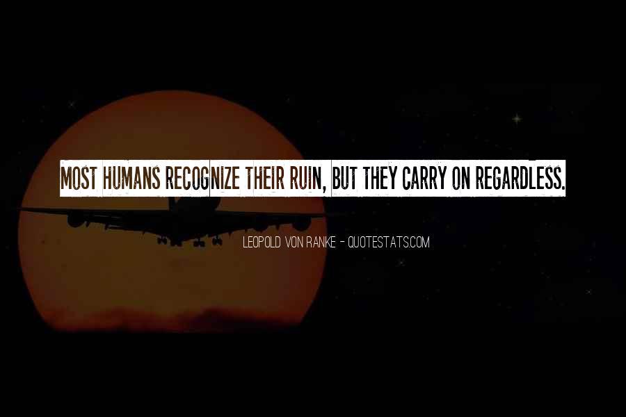 Herbert T Gillis Quotes #676010
