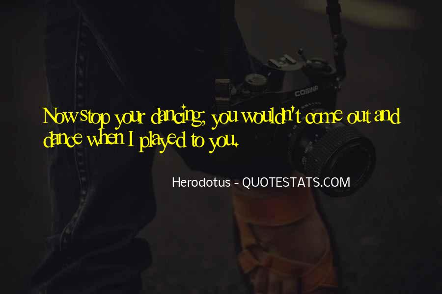 Hercule Poirot Top Quotes #129581