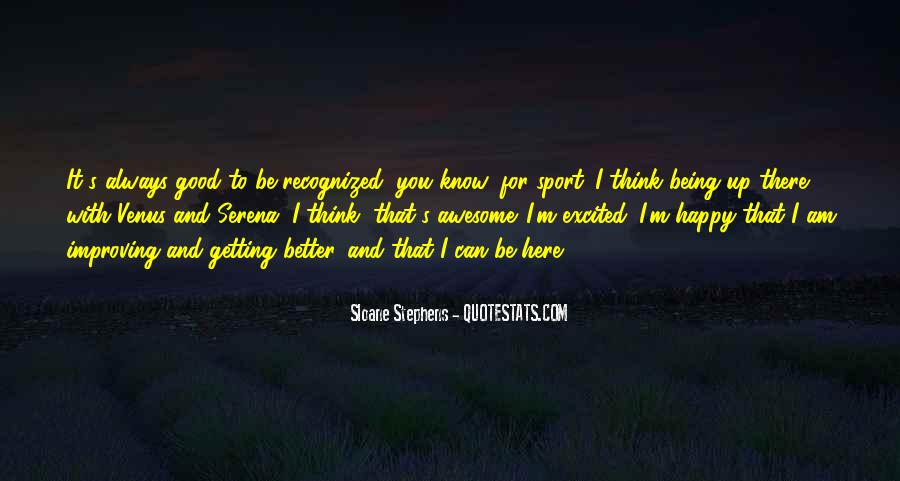 Here I Am For You Quotes #477564