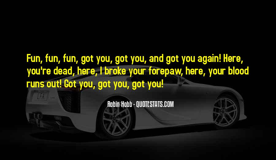 Top 30 Here I Go Again On My Own Quotes Famous Quotes Sayings