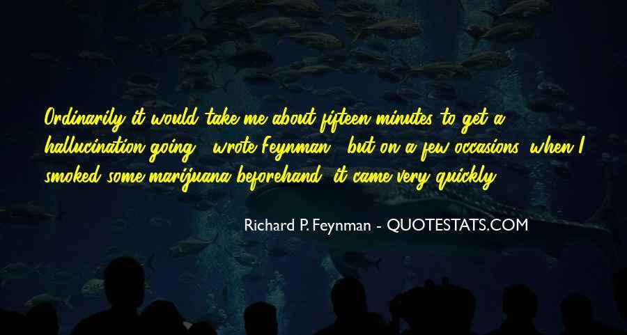 Hermana Quotes #928263