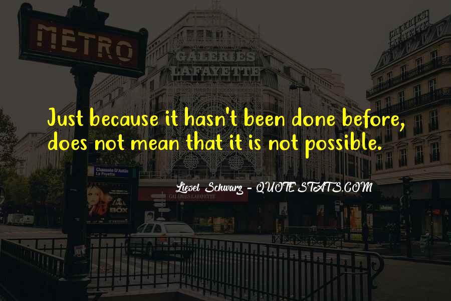 Hermann Hesse Siddhartha English Quotes #85388