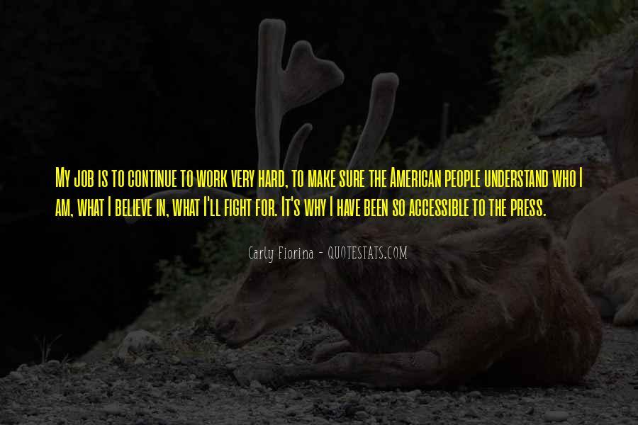 Hernan Huarache Mamani Quotes #1715646