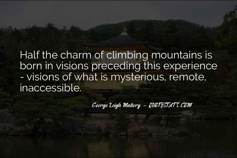 Hernando Cortes Famous Quotes #1057631