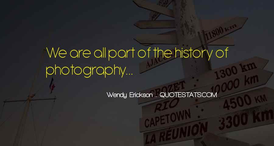 Hernando Cortes Famous Quotes #1345560