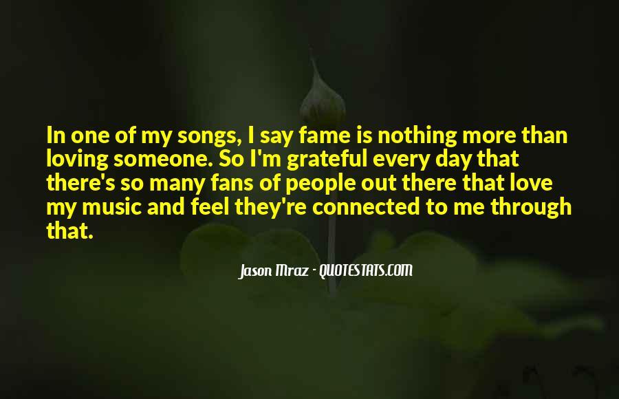 Hernando Cortes Famous Quotes #1412854