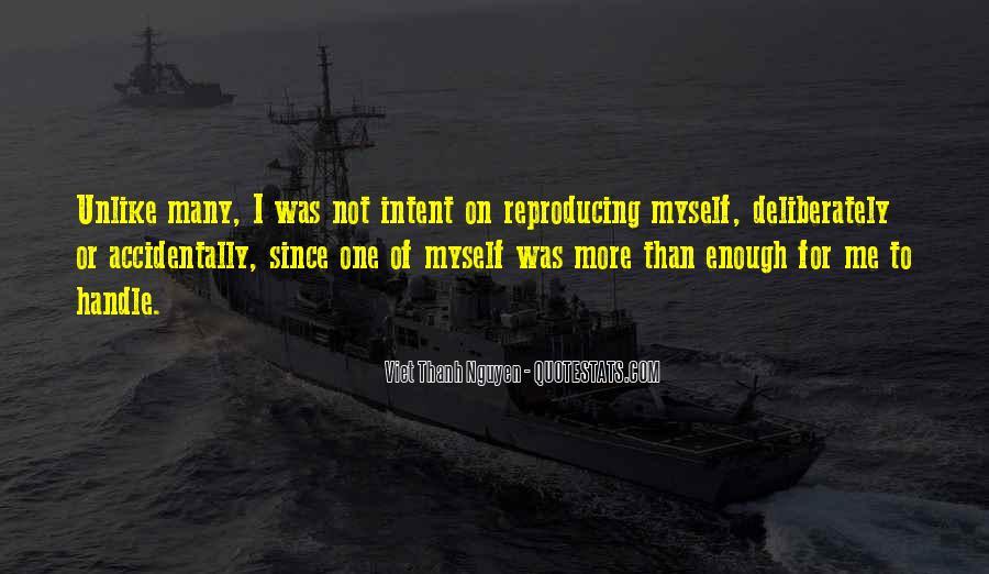 Hernando Cortes Famous Quotes #1557054